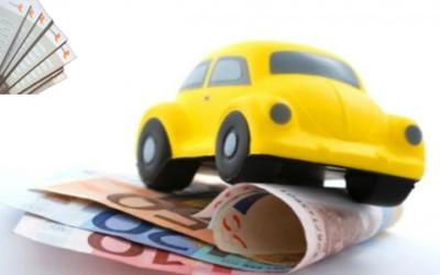 Bollo auto: FAQ