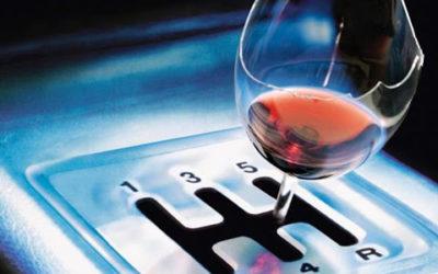 Alcol e droga al volante: salta una patente al giorno