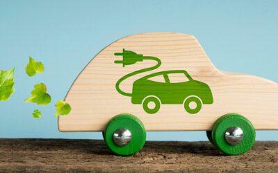 A scuola guida di mobilità elettrica